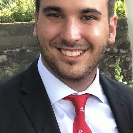 Juan Porta Marti de Veses