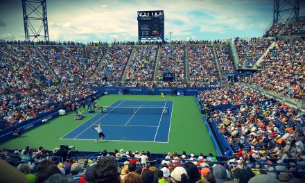 El Tenis