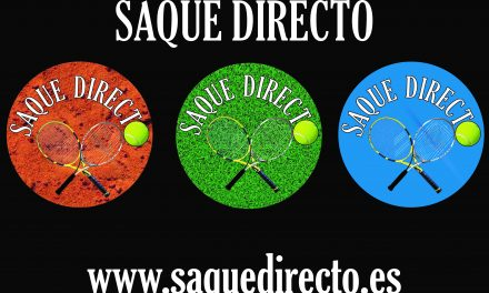 NACE SAQUE DIRECTO